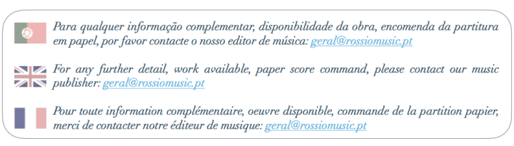 rossio email link
