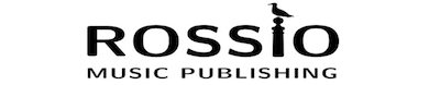 rossio logo